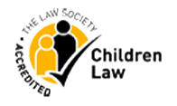 children law logo