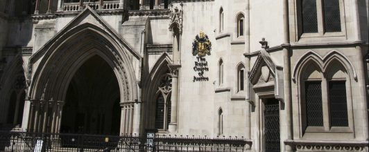 COVID 19: National Guidance for the Family Court