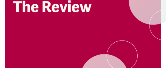 The Review Issue 213