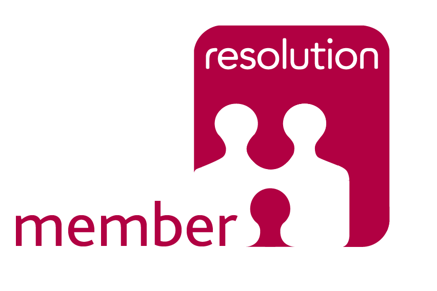 About Resolution | Resolution