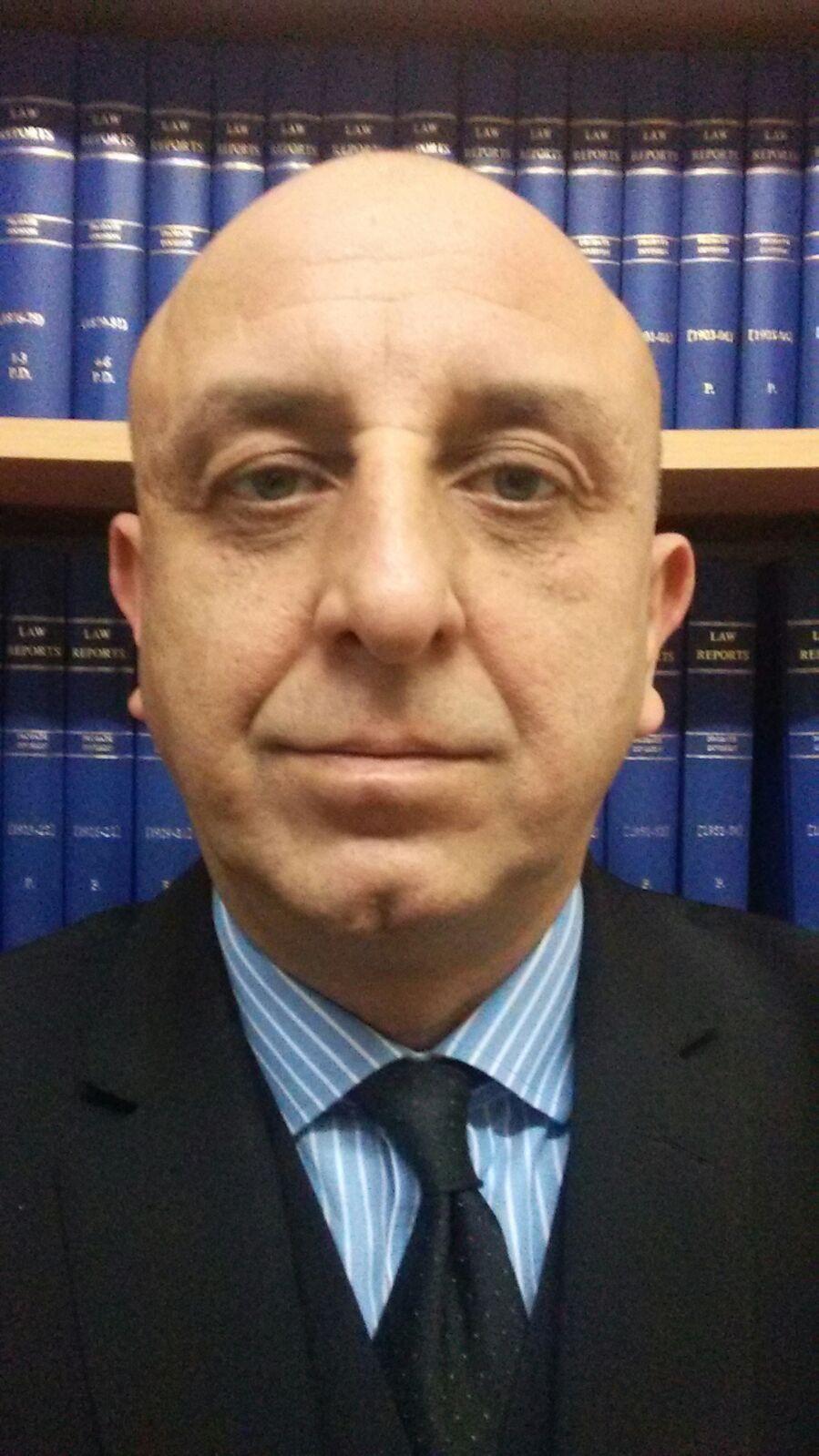 Alexander Khan