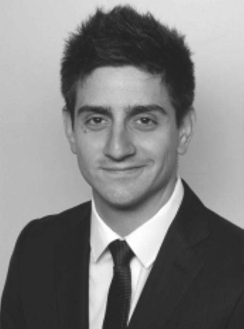 Pierre-Guillaume Ducluzeau