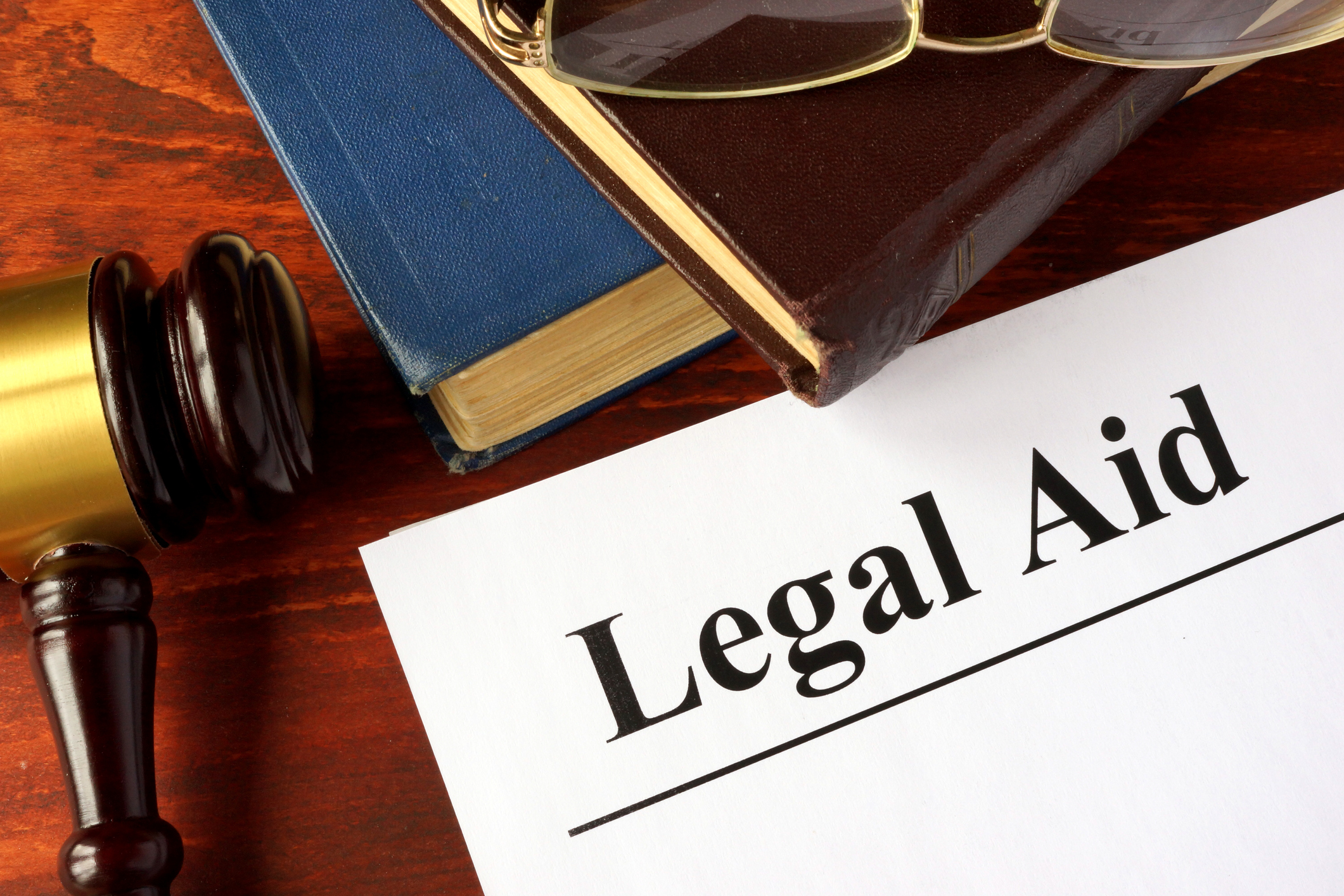 Apply will replace the Client and Customer Management System for making legal aid applications