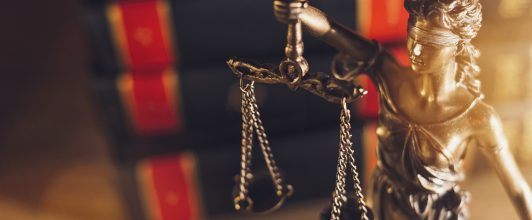 Guidance For Family & County Court Judges – Covid-19 Measures