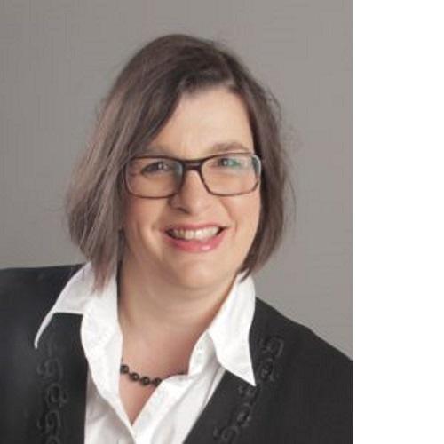 Barbara Hecht