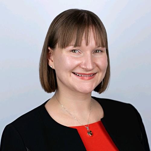 Hazel Bowen